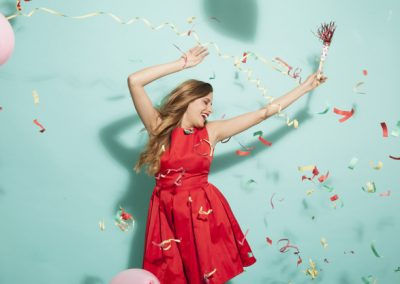 dancing-girl-at-party-with-confetti_23-2147642456