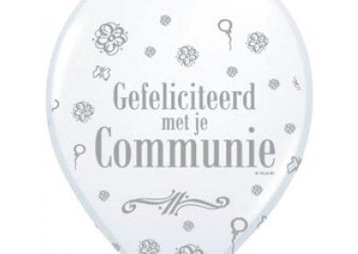 ballonnen-communie-eerste-gefeliciteerd